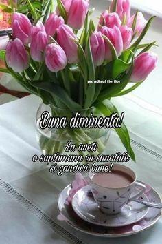 Good Morning, Glass Vase, Decor, Birthday, Google, Buen Dia, Decoration, Birthdays, Bonjour