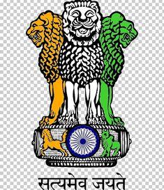 Sarnath Lion Capital Of Ashoka Pillars Of Ashoka Varanasi State Emblem Of India PNG - area, art, ashoka, coat of arms, creative arts Indian Flag Photos, Indian Flag Colors, Indian Army Wallpapers, Indian Flag Wallpaper, Iphone Wallpaper Couple, Apple Wallpaper, National Flag India, Flower Bouquet Png, Government Logo