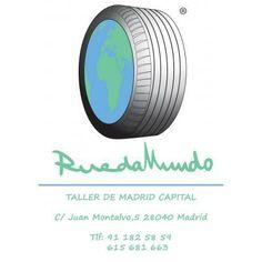 EN MADRID NEUMATICOS SEMINUEVOS DE KM0 DE PRIMERAS MARCAS 91 182 58 59 http://madridciudad.clicads.es/en_madrid_neumaticos_seminuevos_de_km0_de_primeras_marcas_91_182_58_59-1967237.html
