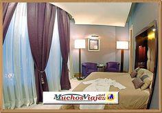 BARCELONAhotelcasafusterbarcelona051✯ -Reservas: http://muchosviajes.net/oferta-hoteles
