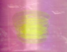 """""""aura"""" from Plague of Fantasies #abstractart"""