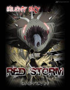 Red Storm - Vol1 - Chapter 14 - BizzBuzz Contemp Release