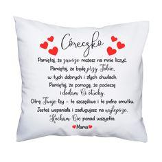 Motto, True Quotes, Throw Pillows, Humor, Motivation, Birthday, Funny, Toss Pillows, Birthdays