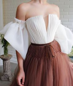 Source by sakleinekracht alla moda Fashion Mode, Look Fashion, Womens Fashion, Feminine Fashion, 90s Fashion, Couture Fashion, Retro Fashion, Fashion Online, Fashion Beauty