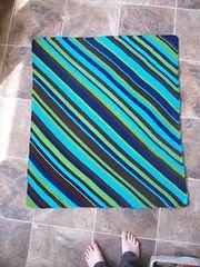 Ravelry: UnBaby Blanket pattern by Amanda Schwabe