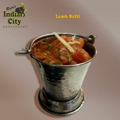 Balti de cordero #menu #RajusIndianCity #restaurante #Benalmadena #Malaga #food