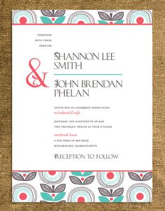 rustic wedding invitations http://slodive.com/freebies/41-free-wedding-invitation-templates-which-are-useful/