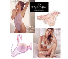 fea68d993ed38 Page Not Available - Victoria s Secret