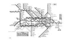 1_metro-de-londres