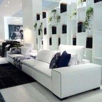 Exhibition Delta Salotti – Milano 2011 Living Room Sofa, Couch, Furniture, Home Decor, Homemade Home Decor, Sofa, Sofas, Home Furnishings, Interior Design