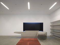 Architektur | Kunstmuseum Ravensburg