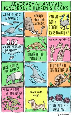 from Incidental Comics, by Grant.  I should just automatically pin all his art ever!