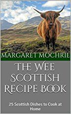 Try our family& traditional Scottish recipes for an authentic taste of Scotland. Tasty, satisfying and wholesome - homemade Scottish food at it& best. Scottish Dishes, Scottish Recipes, Irish Recipes, Uk Recipes, Cooking Recipes, Cooking Rice, Recipe Sites, Dessert Recipes, United Kingdom