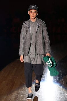 white-mountaineering-2013-spring-summer-collection-32.jpg 413×620 pixels