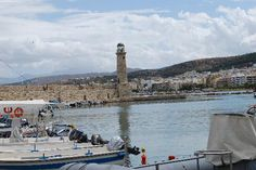 Book your tickets online for Rethymnon Old Town, Rethymnon: See 5,066 reviews, articles, and 3,060 photos of Rethymnon Old Town, ranked No.1 on TripAdvisor among 73 attractions in Rethymnon.
