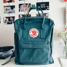 Want this bag so bad!! Definitely would get it in this colour, plus green and yellow!