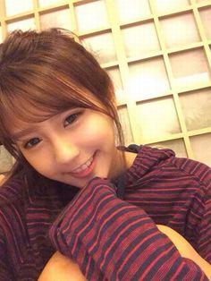 Hotgirl Malaysia khiến cư dân mạng điên đảo vì quá xinh đẹp - Ngôi Sao VN