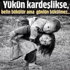 Erdoğan Durmaz on Child Smile, Pics Art, First Love, My Love, Modern Kids, Belle Photo, We The People, Vulnerability, Kids Playing