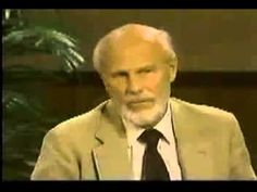 The New Age Is The Old Occultism.[1] - Dave Hunt and Johanne Michaelsen.flv