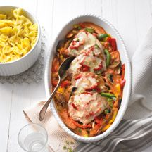 Meal appears to be the easiest food for people today new to your minimal carb diet, but it really can swiftly come to be uninteresting. Weith Watchers, Ww Recipes, Healthy Recipes, Easter Dinner Recipes, Pasta, Eat Smart, Dinner Sides, Evening Meals, Pork Ribs