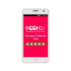 free key customer reviews
