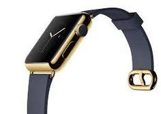 apple watch - Hledat Googlem