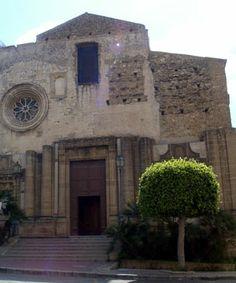 # Sicily #Sciacca,