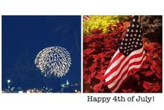 Why I celebrate the 4th of July with gratitude - Hispana Global