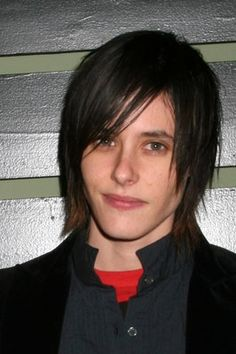 You are looking very shane today. Looks like Courtney Cox and Edward Furlong a little. Katherine Moennig, Shane L Word, Shane Mccutcheon, Mia Kirshner, Edward Furlong, Ga In, Attractive People, Girl Crushes, Celebrity Crush