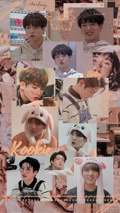 Kookie Bts, Jungkook Fanart, Jungkook Cute, Hoseok Bts, Bts Taehyung, Foto Bts, K Pop, Kawaii, Bts Wallpaper Lyrics