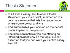 a level essay writing Essay writing at level 2 Cv Writing Service, Essay Writing Help, Essay Writer, Writing Services, Can Money Buy Happiness, Do My Math Homework, Sample Essay, Sample Resume, Simplifying Fractions