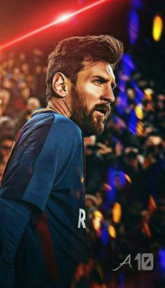 Messi 10, Lionel Messi, European Football, Fc Barcelona, Cool Pictures, Leo, Soccer, Fitness, Beast