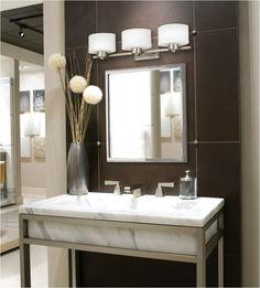 Elegant High End Bathroom Medicine Cabinets
