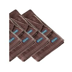 Bamboo 3 Piece Towel Set