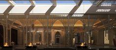 http://www.home-designing.com/2014/10/moroccan-style-interior-design
