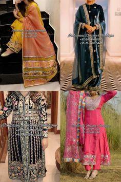 #Latest #Designer #Handwork #PunjabiSuits 👉 📲 CALL US : + 91 - 86991- 01094 & +91-7626902441 DESIGNER BOUTIQUE SUITS punjabi suit boutique online, online punjabi suit boutique, punjabi suits boutiques, designer boutique punjabi suit, punjabi boutique designer suit, punjabi boutique suits online, designer punjabi suit boutique, boutique designer punjabi suits, boutique design suits, punjabi suits boutique in bathinda, boutique suit punjabi, boutique style punjabi suits,