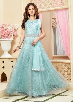 New Arrival of Indian Ethnic wear for women, men or kids. Gown Style Dress, Cheap Prom Dresses Online, Churidar Suits, Evening Dresses, Formal Dresses, Indian Ethnic Wear, Party Wear, Designer Dresses, Saree