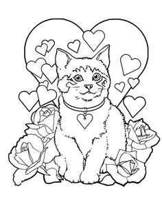 english springer spaniel coloring pages - photo#30