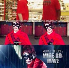 5 seconds of summer funny Michael Clifford mike-Ro-wave 5sos Funny, 5sos Memes, Mikey Clifford, Michael Clifford, Michael Ashton, 5secondsofsummer, Calum Hood, 1d And 5sos, Luke Hemmings