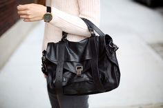 proenza schouler bag. bag, сумки модные брендовые, bag lovers,bloghandbags.blogspot.com
