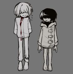 Character Concept, Character Design, Little Nightmares Fanart, Yellow Raincoat, Found Art, Kawaii Drawings, Indie Games, Drawing Techniques, My Princess