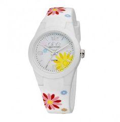 LXBOUTIQUE - Relógio One Colors Playful OT5628BF51L