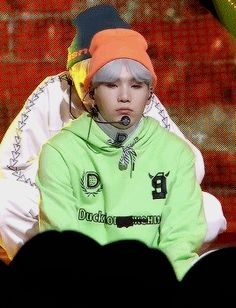 Animated gif discovered by 타니아. Find images and videos about kpop, gif and bts on We Heart It - the app to get lost in what you love. Jimin, Suga Gif, Min Yoongi Bts, Min Suga, Yoonmin, Mixtape, K Pop, Agust, Rapper