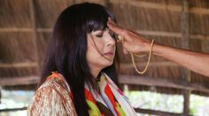 DEATH OF TRADITIONAL CINEMA: TOP 20 BEST FILIPINO FILMS OF 2014