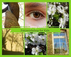 photo workshop for kids - still loving it #2