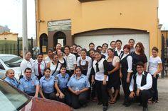 sirviendo a mexicali