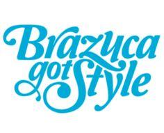 Brazuca got style
