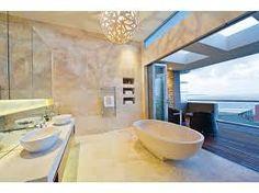 federation contemporary bathrooms - Google Search