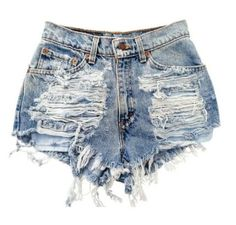 Women Jeans Shorts Outfit Summer Dressy Casual Women Casual Looks 2019 – tuliprlily Distressed Denim Shorts, Ripped Jean Shorts, Denim Jeans, Grey Jeans, High Waisted Ripped Shorts, Wide Jeans, Denim Shirts, Black Denim, Diy Shorts
