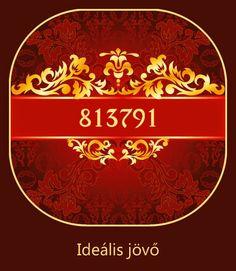 Gyógyító számok - Balázs Rozália Healing Codes, Reflexology, Osho, Mantra, Feng Shui, Karma, Mystic, Health And Beauty, Lifestyle